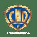 Central Heating Direct Ltd Logo