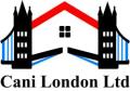 Cani London Ltd Logo