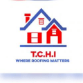 Total Care Home Improvements Logo