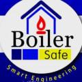 Boilersafe  Logo