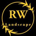 Rw landscape Logo