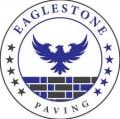 Eaglestone paving Logo