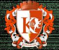 KINSMAN LTD Logo