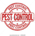 Local Pest Control Logo