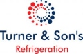 TURNER AND SON'S REFRIGERATION LIMITED Logo