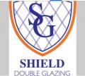 Shield Double Glazing Limited Logo
