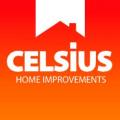 CELSIUS HOME IMPROVEMENTS LIMITED Logo