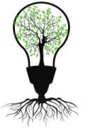 ACORN ELECTRICS LIMITED Logo