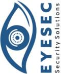 ENERGY SHIELD PROTECTION UK LTD Logo