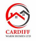 Cardiff warm homes ltd Logo
