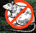 Pest Revenge Ltd. Logo