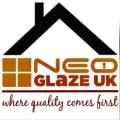 Neoglaze UK Ltd Logo
