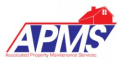 APMS BUILDERS LTD Logo