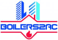 Boilers2Ac Ltd Logo