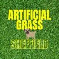 Artificial Grass Sheffield Logo