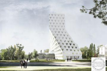 Nieuw_Provinciehuis_Antwerpen_1