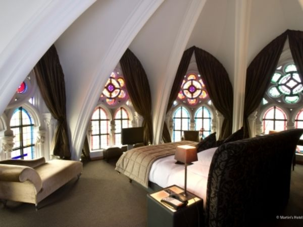 501_Martins_Hotel_10