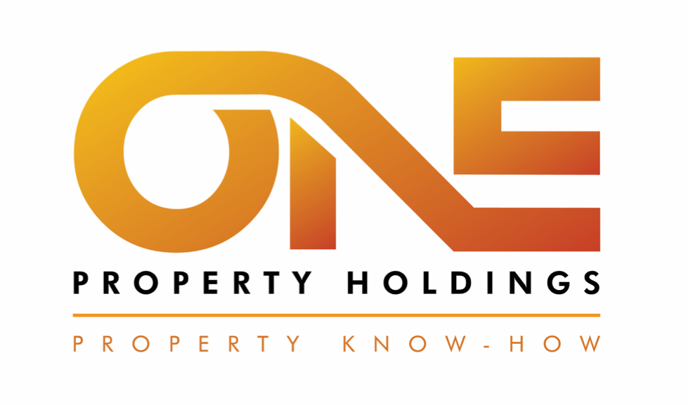 one_property