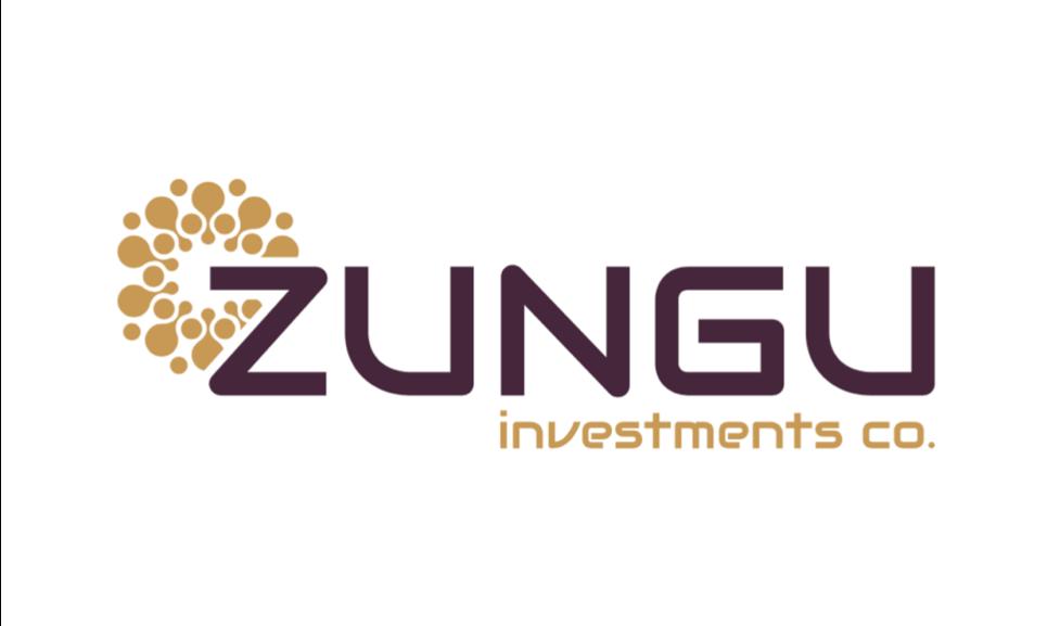 zungu_investements_co