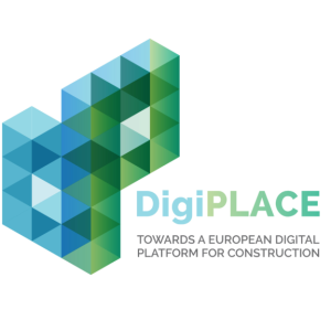 digiplace-logo