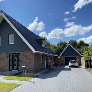 casa-canamo-prefabricada