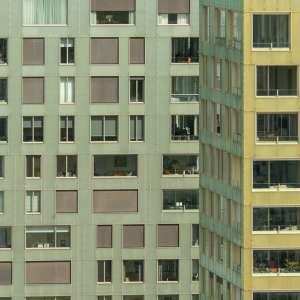 viviendas-edificios