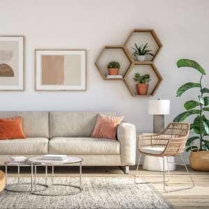 renovar-casa-ideas