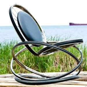 muebles-materiales-reciclados