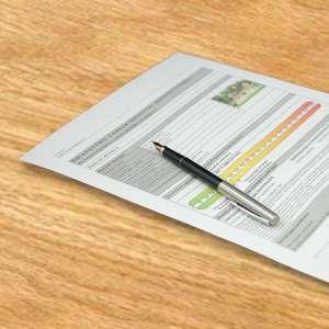 certificado-eficiencia-energetica
