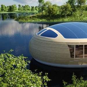 diseño-casa-ecologica-autosuficiente-flotante