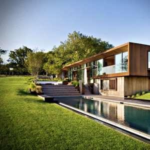 casas-ecologicas-que-te-enamoraran