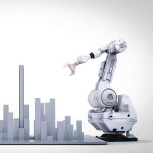 robots-albañiles
