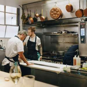 mejorar-restaurante-tendencias-decoracion-diseño-maquinaria