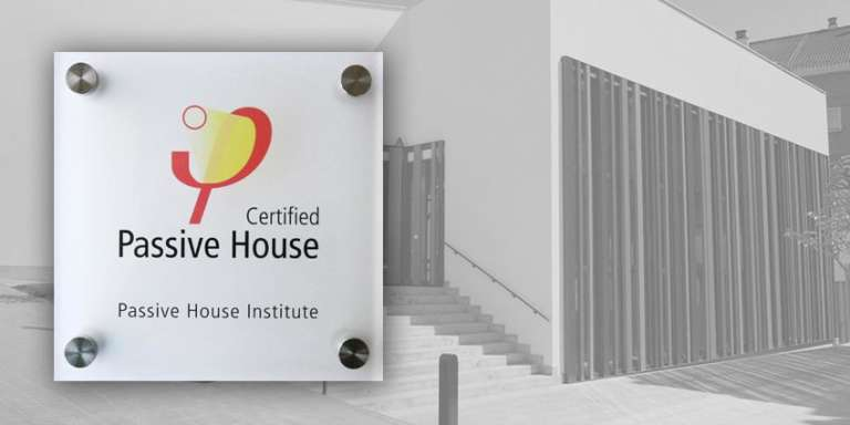 certificacion-passivhaus