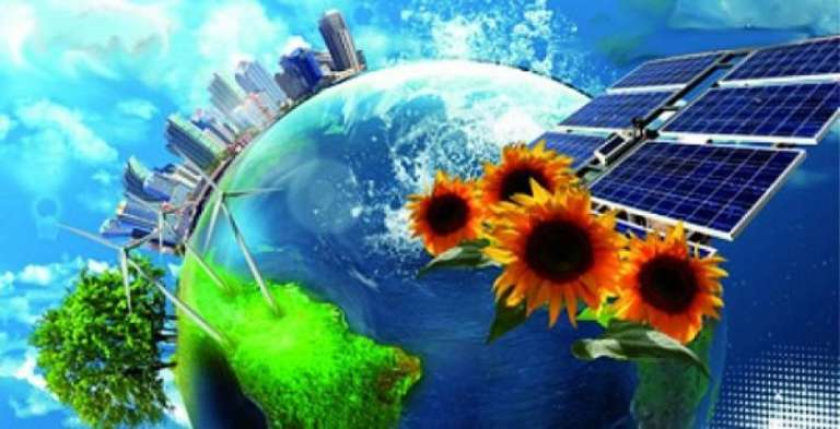 Resumen-principales-puntos-Reforma-Energetica