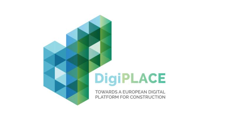 digiplace-logo