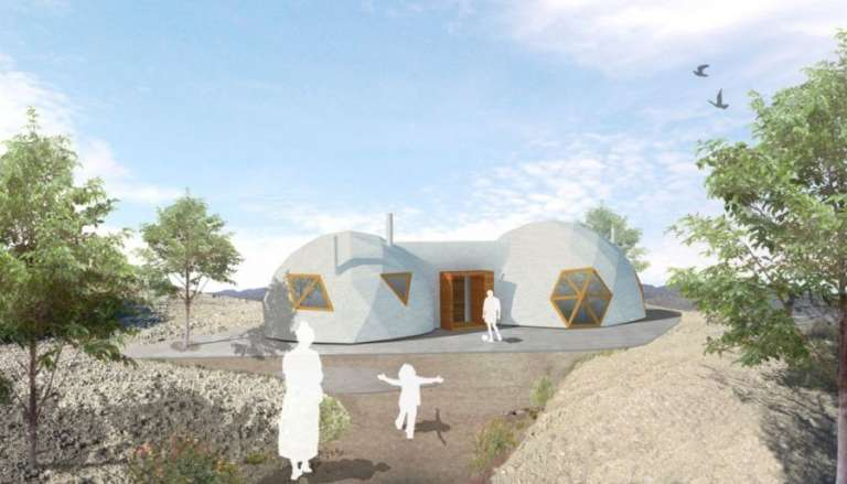 vivienda-geodesica-autosuficiente-jumilla