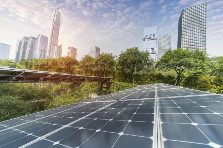 comunidad-energetica-paneles-solares