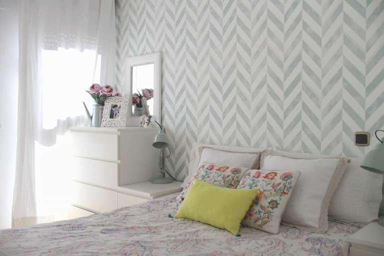 papel-pintado-casa