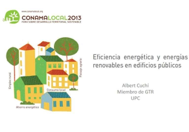 Eficiencia-Energetica-Energias-Renovables-Edificios-Publicos