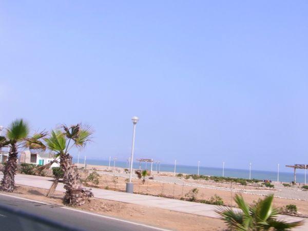Lima Shoreside