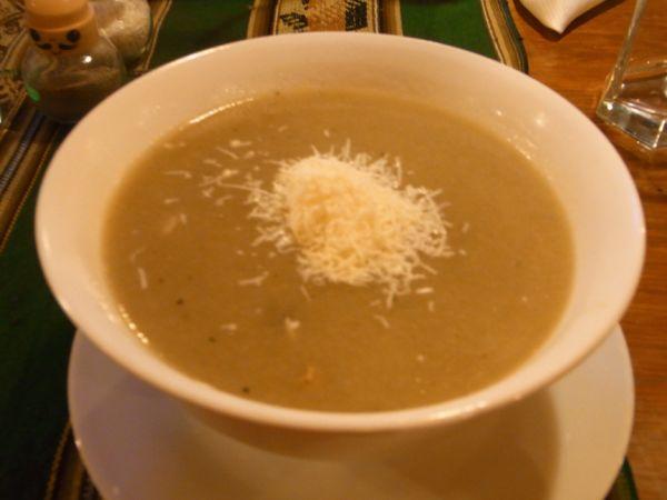 machupicchu_soup2