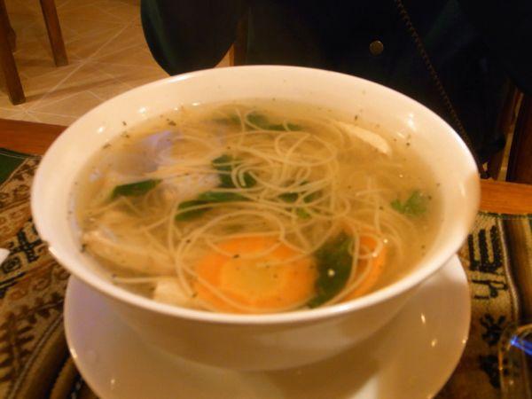machupicchu_soup