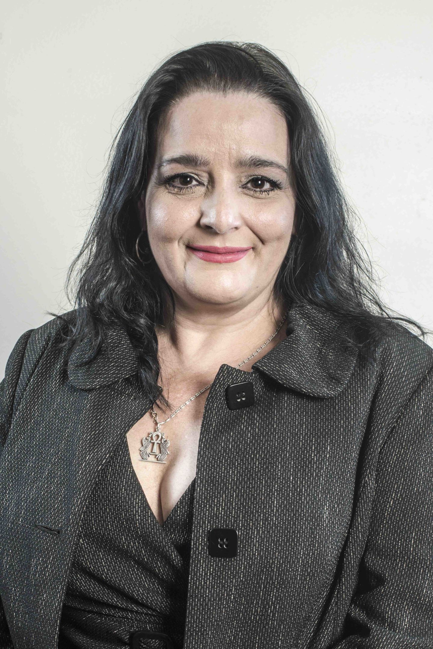 Dra. Ofelia Marabotto