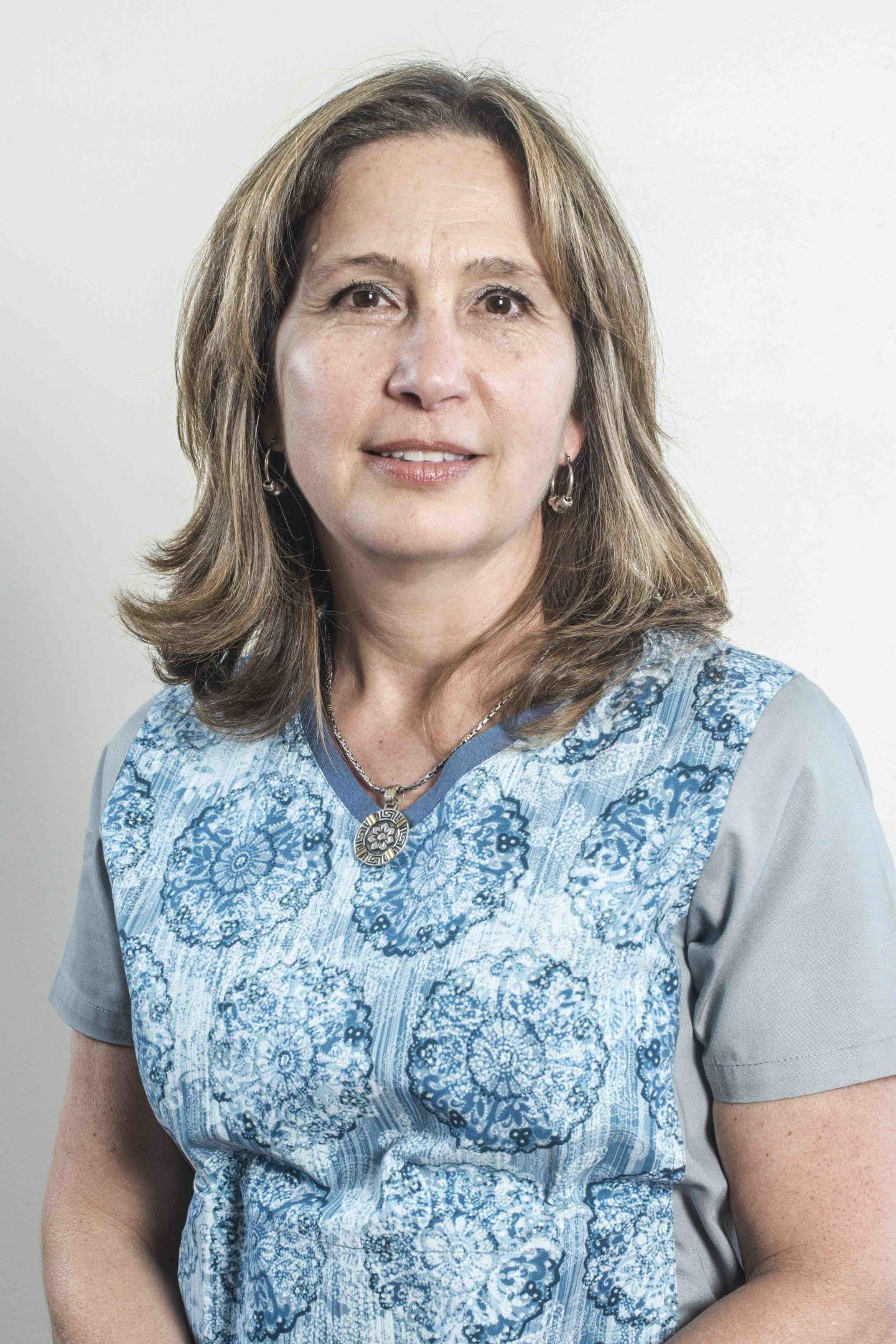 Dra. Carolina Artucio