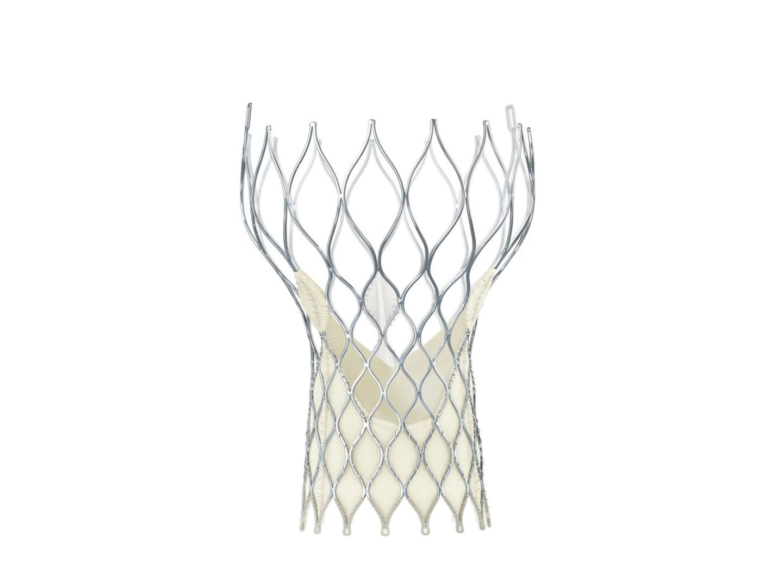 TAVI: una novedosa técnica para sustituir la válvula aórtica