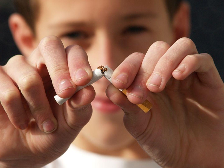 El tabaquismo y las enfermedades cardiovasculares