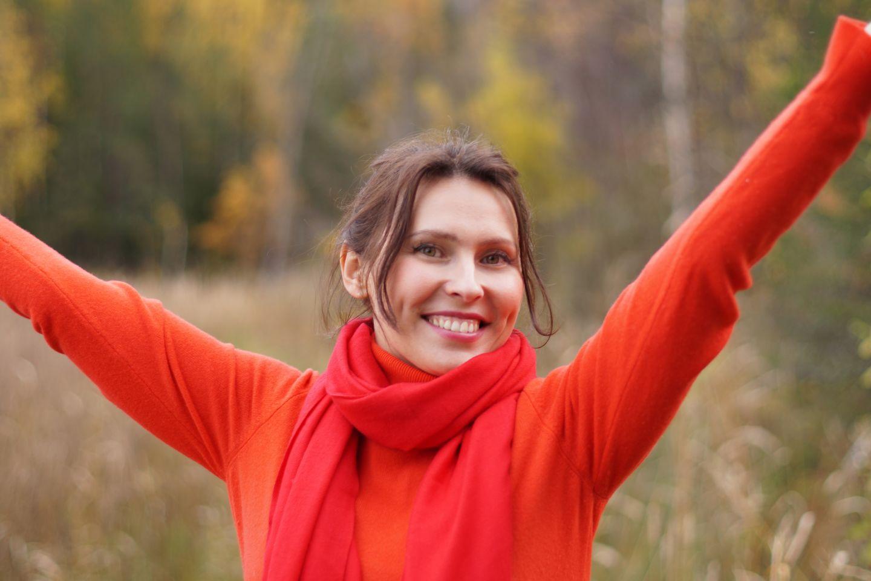 9 de marzo: Día Nacional de la Salud Cardiovascular de la Mujer