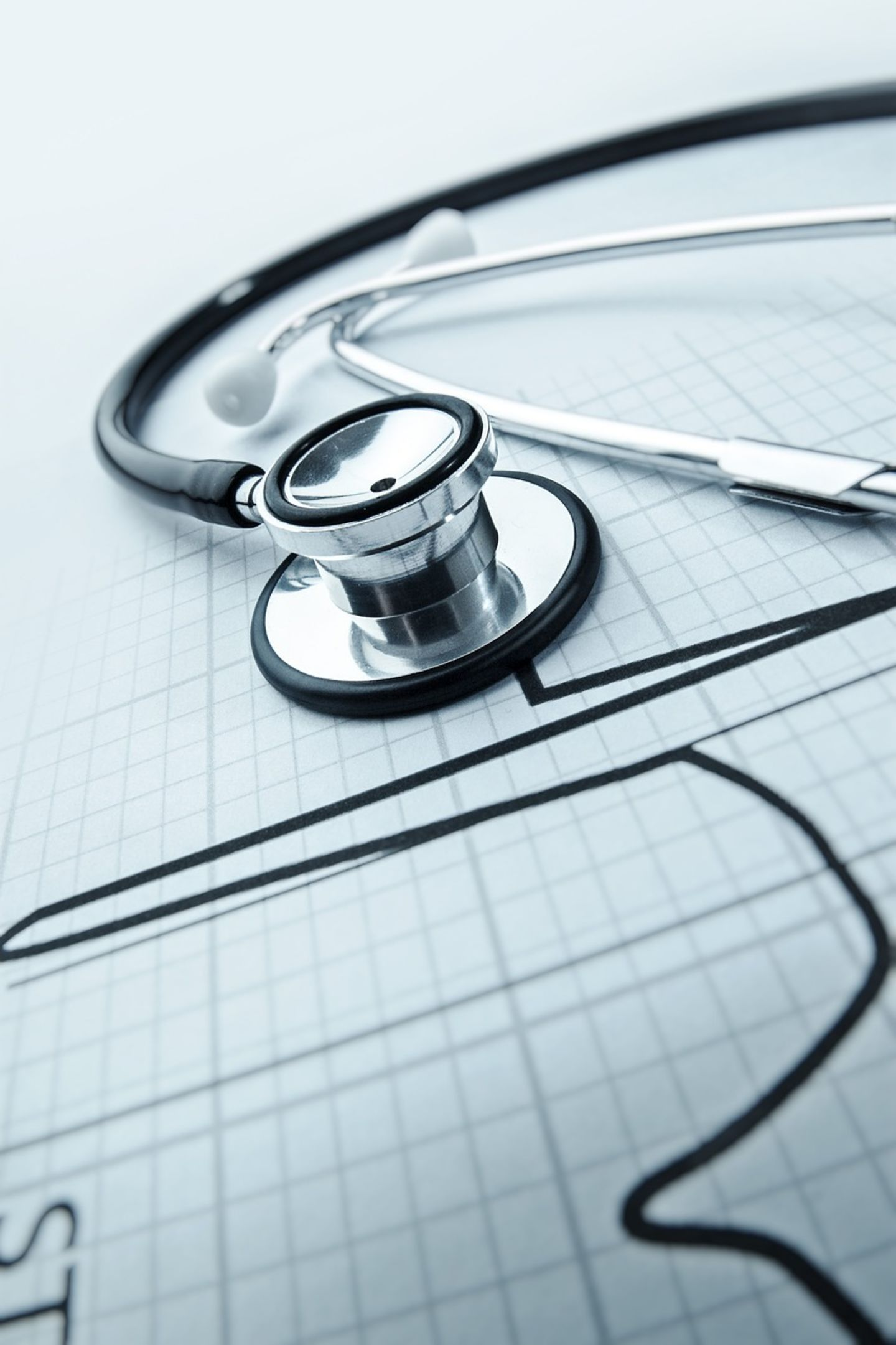 10 mensajes para recordar de las Guías de Prevención Cardiovascular Primaria