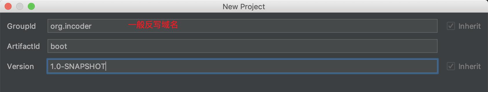 idea-new-setting